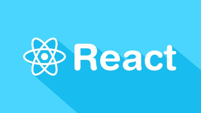 React中文文档教程