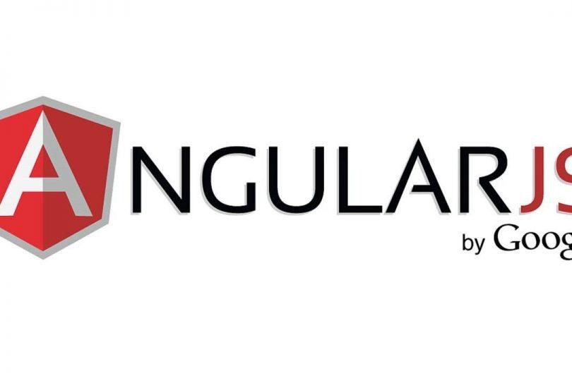 AngularJs下拉框Select默认值设置