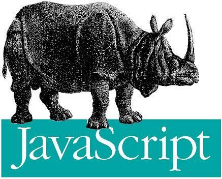 JavaScript深入系列15篇必看