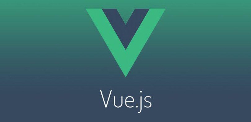vue.js 服务器端渲染指南