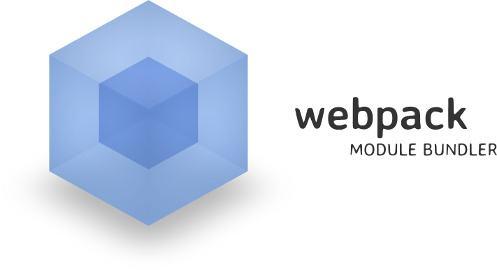 webpack2中文文档