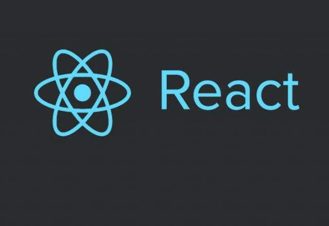 React-Router4 打包后页面空白解决方案