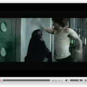 jQuery视频播放器插件